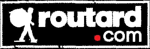 routard.com