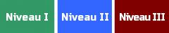 niveles-240x48