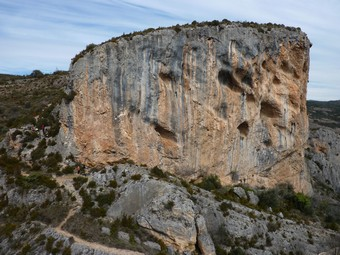 Multiaventura en Huesca